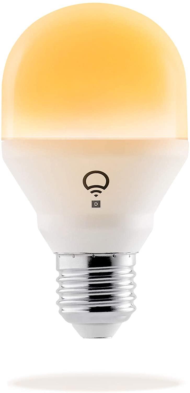 лучшие умные фонари