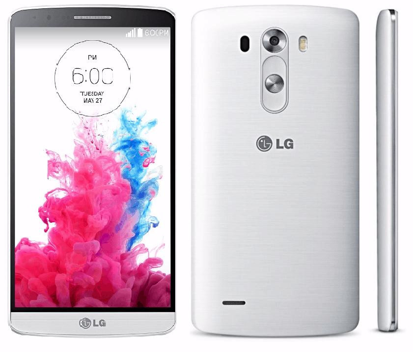 LG G3 сделка 02