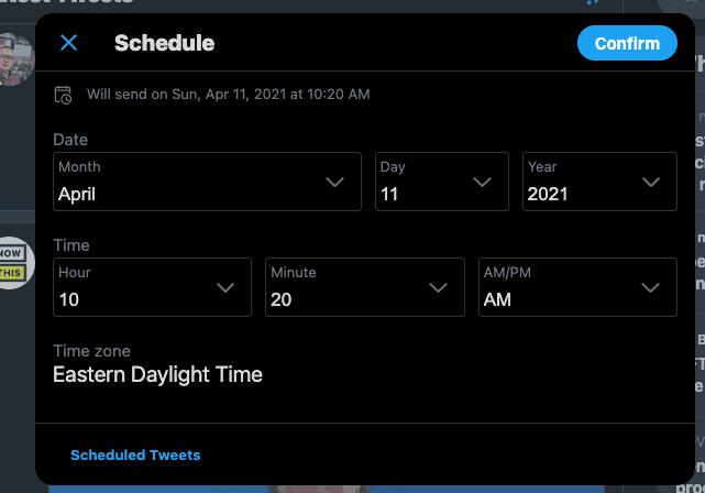Снимок экрана 2021 04 06 в 10 20 48 AM